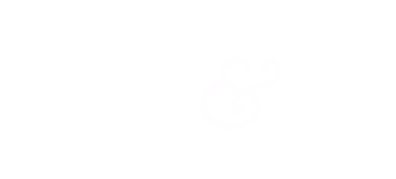 M&T Realty Partnership