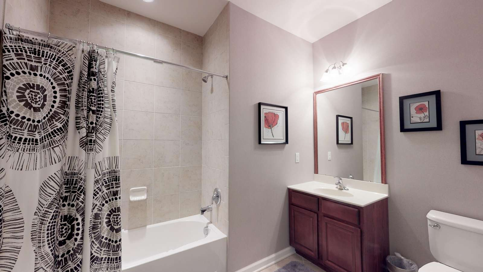 The-Villas-at-Fairways-2-Bedroom-1-Bath-10292018_110328