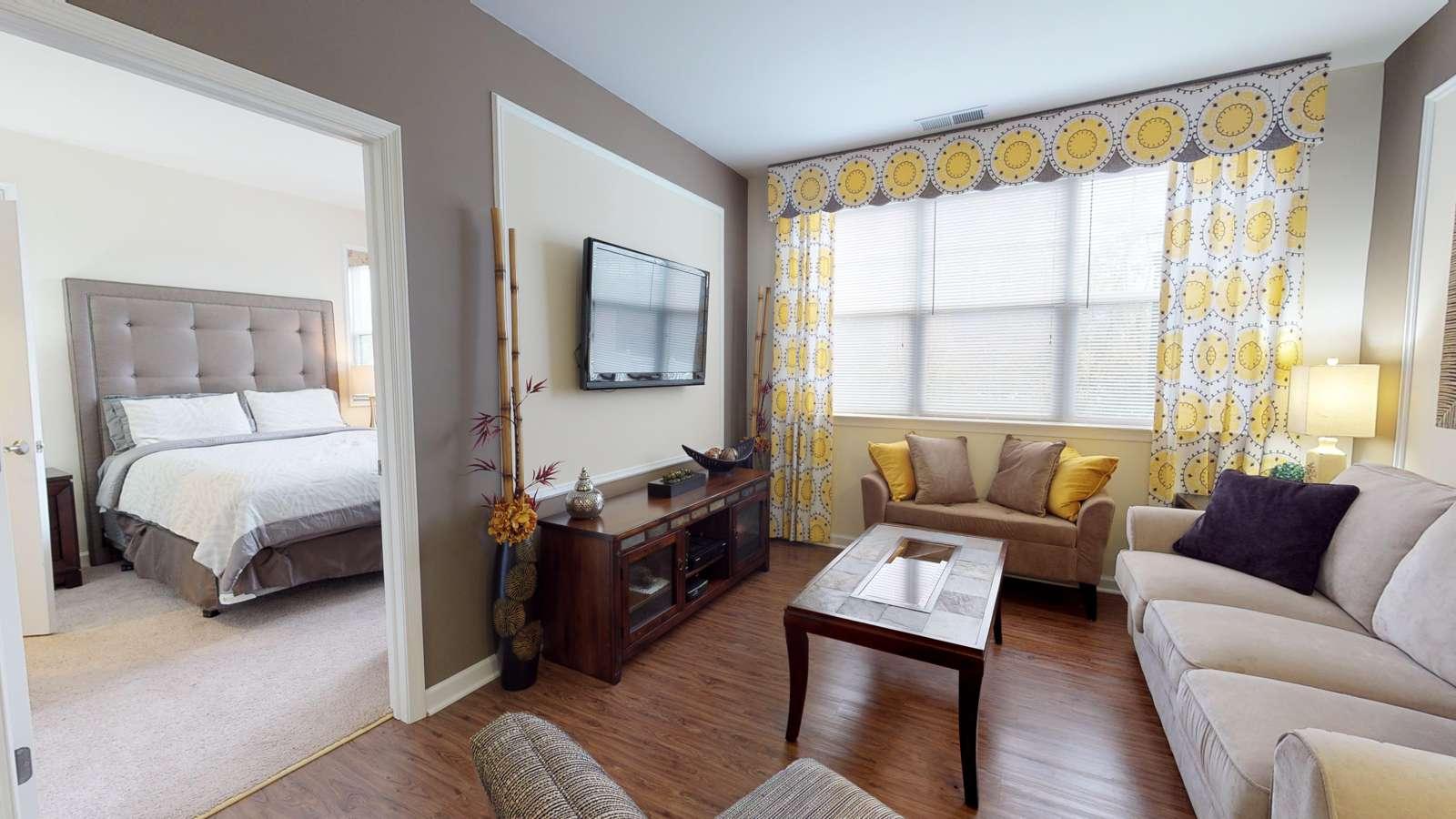 The-Villas-at-Fairways-2-Bedroom-1-Bath-10292018_110419