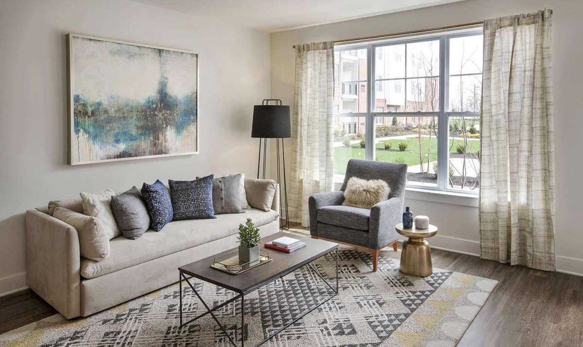 KEN-Livingroom