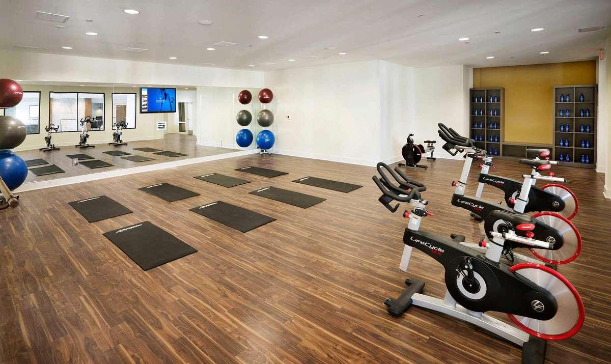 KEN_Gym-Studio