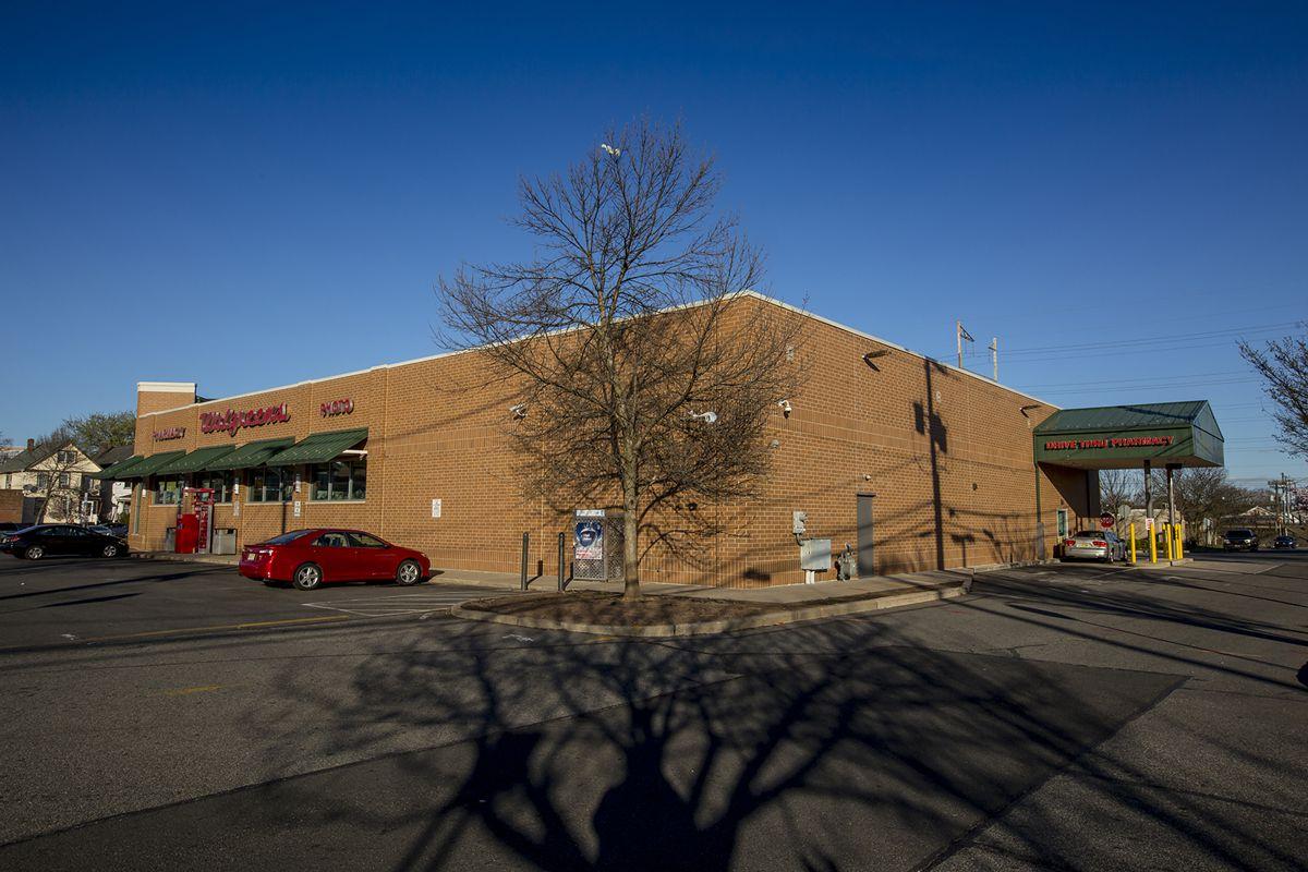 Brunswick Town Center_08_resized