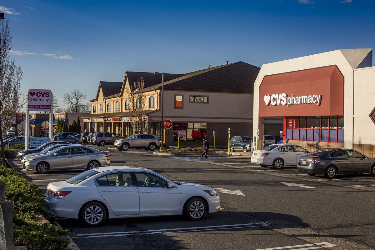 Charlestown Center_02_resized