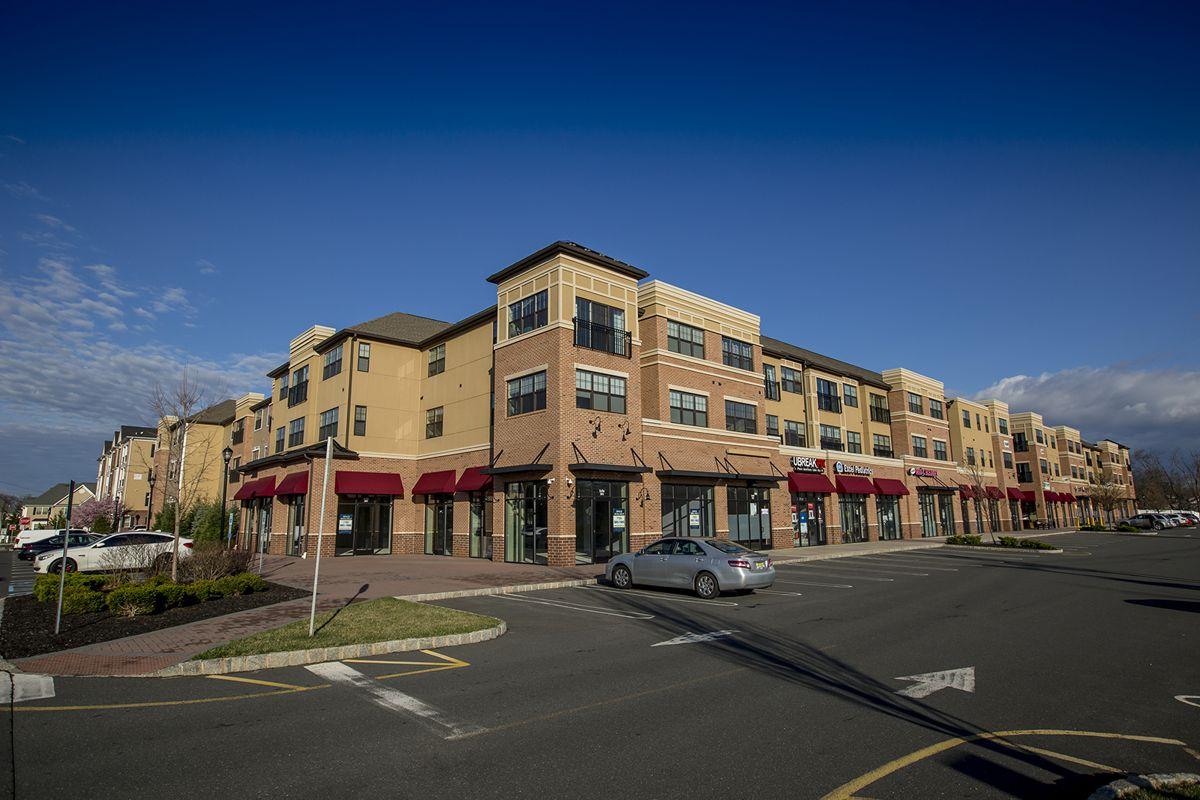 Fairway Towne Center_04_resized
