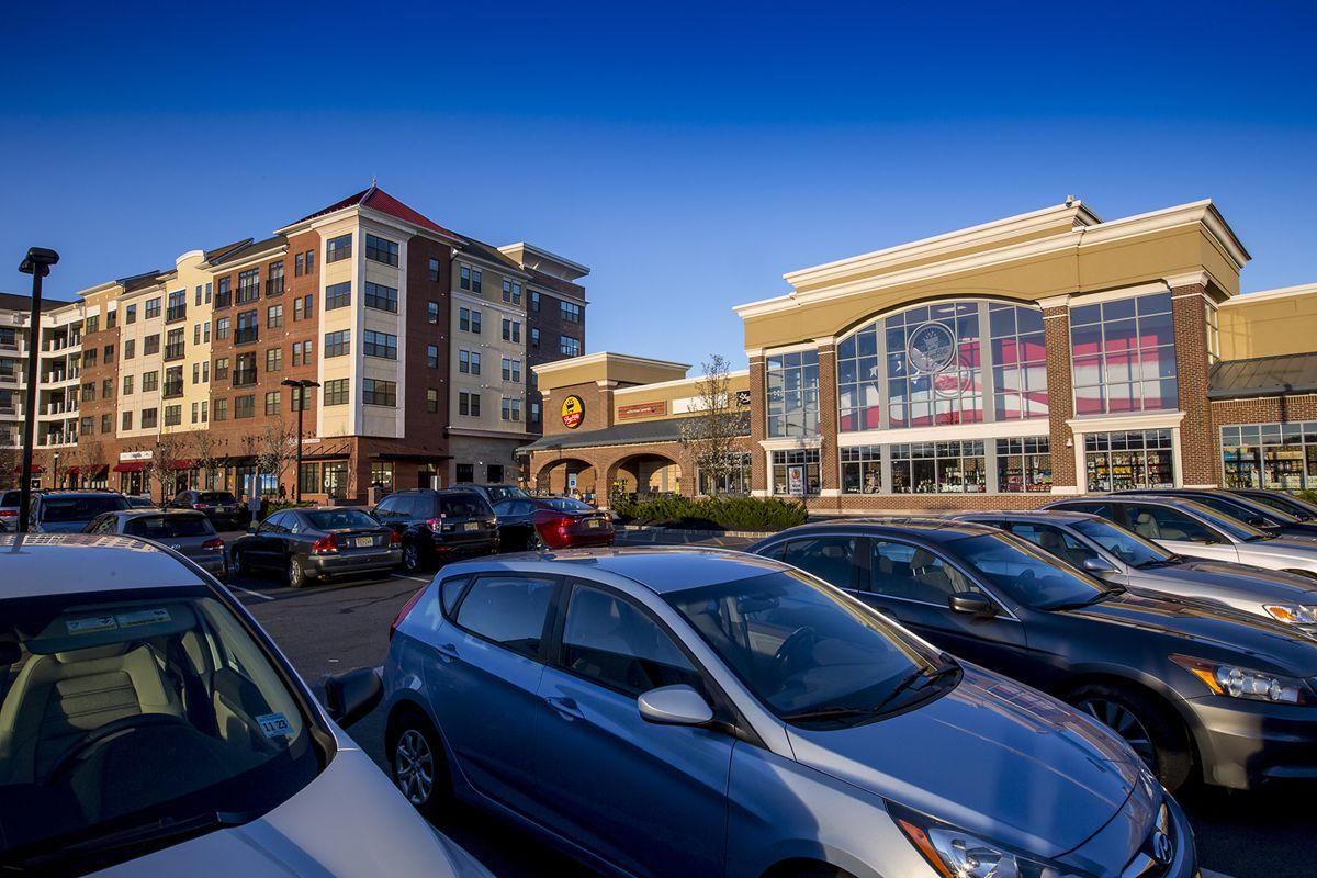 Somerville Town Center_02_resized