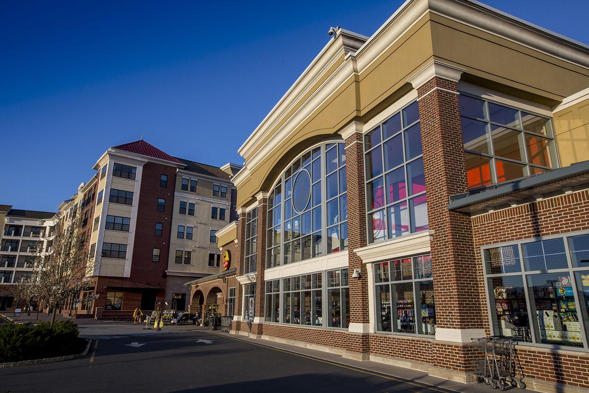 Somerville Town Center_09_resized