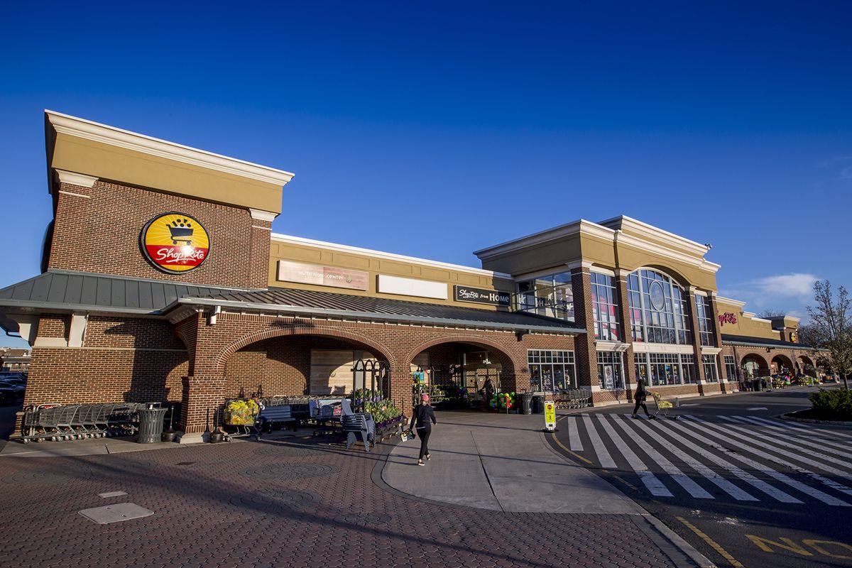 Somerville Town Center_11_resized
