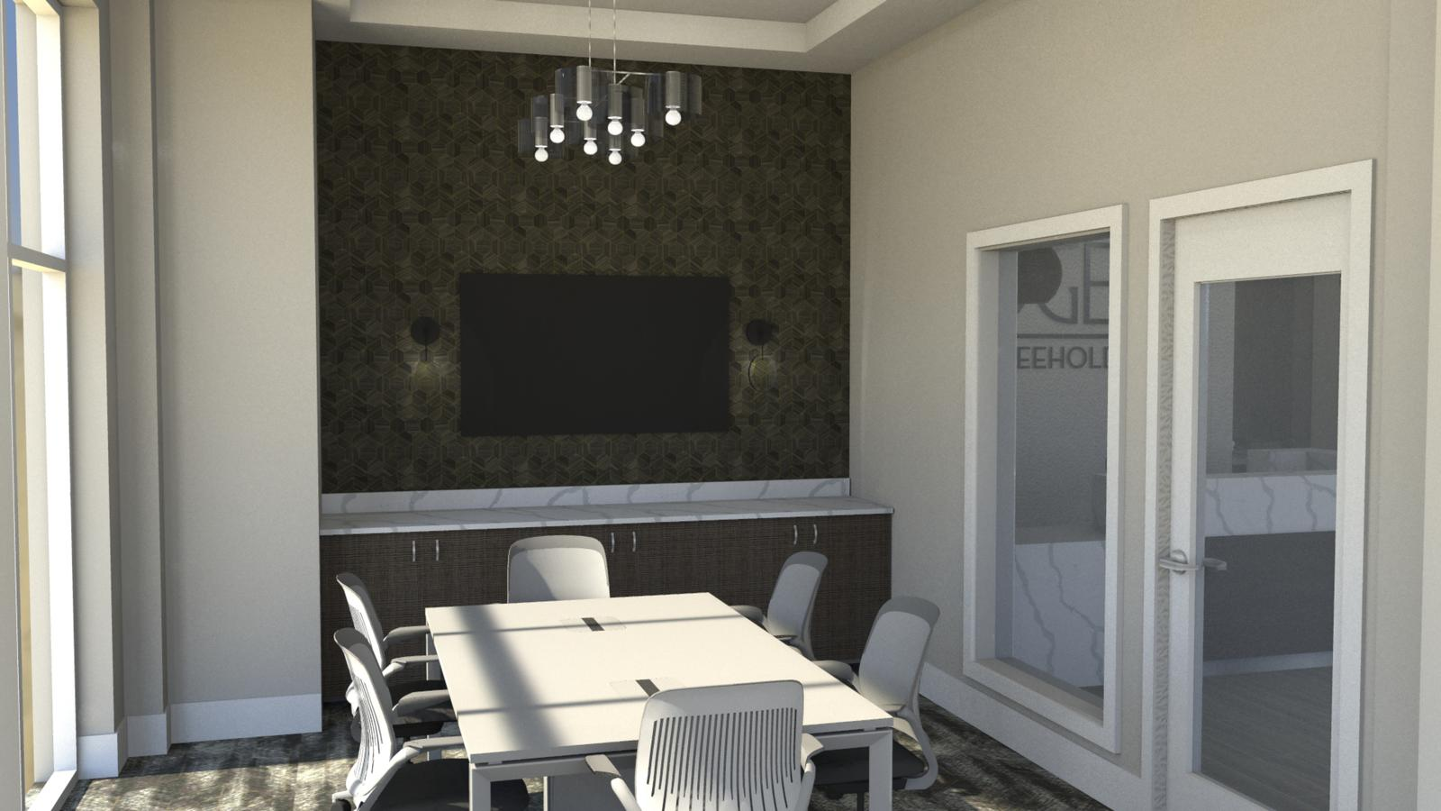 04Conference Room