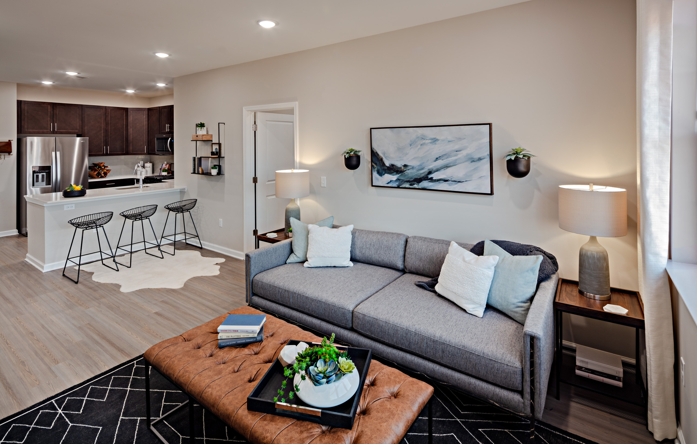 Lofts at Monroe Parke-0230