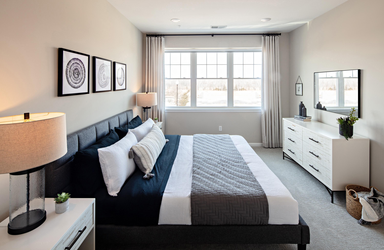 Lofts at Monroe Parke-0288